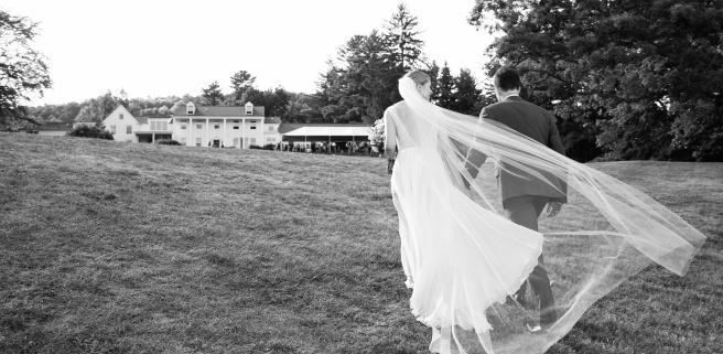 Fontainebleau Inn Ithaca Wedding Photographer B.Fotographic 138 (2)