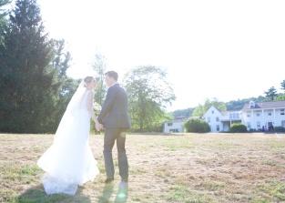 Fontainebleau Inn Ithaca Wedding Photographer B.Fotographic 139