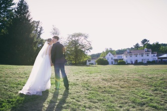 Fontainebleau Inn Ithaca Wedding Photographer B.Fotographic 141