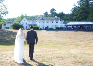 Fontainebleau Inn Ithaca Wedding Photographer B.Fotographic 143