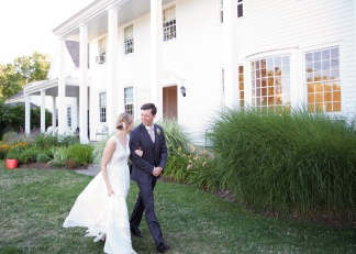 Fontainebleau Inn Ithaca Wedding Photographer B.Fotographic 146