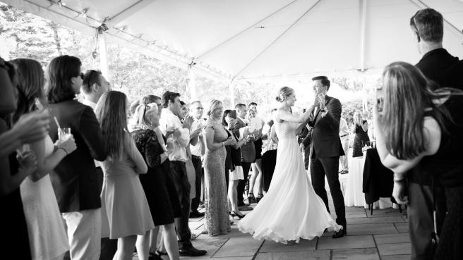 Fontainebleau Inn Ithaca Wedding Photographer B.Fotographic 149