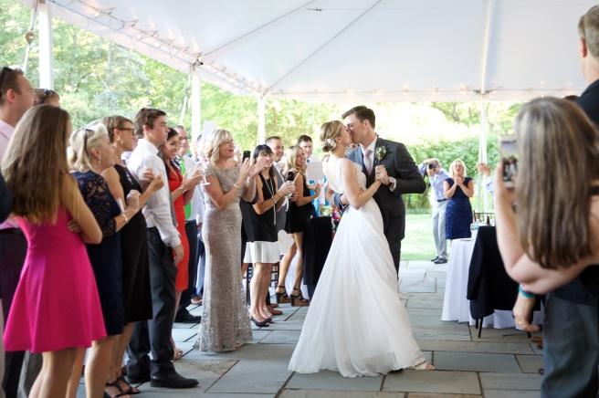 Fontainebleau Inn Ithaca Wedding Photographer B.Fotographic 150