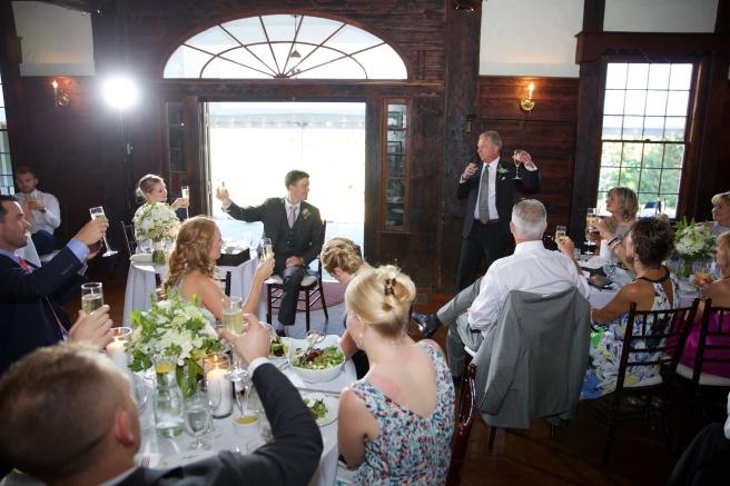Fontainebleau Inn Ithaca Wedding Photographer B.Fotographic 157