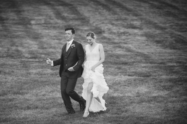 Fontainebleau Inn Ithaca Wedding Photographer B.Fotographic 161