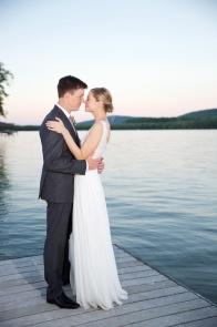 Fontainebleau Inn Ithaca Wedding Photographer B.Fotographic 170