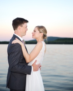 Fontainebleau Inn Ithaca Wedding Photographer B.Fotographic 171