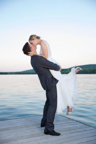 Fontainebleau Inn Ithaca Wedding Photographer B.Fotographic 174