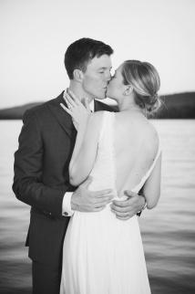 Fontainebleau Inn Ithaca Wedding Photographer B.Fotographic 178
