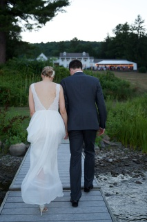 Fontainebleau Inn Ithaca Wedding Photographer B.Fotographic 179