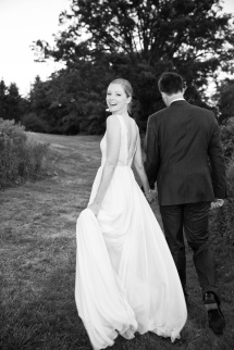 Fontainebleau Inn Ithaca Wedding Photographer B.Fotographic 181