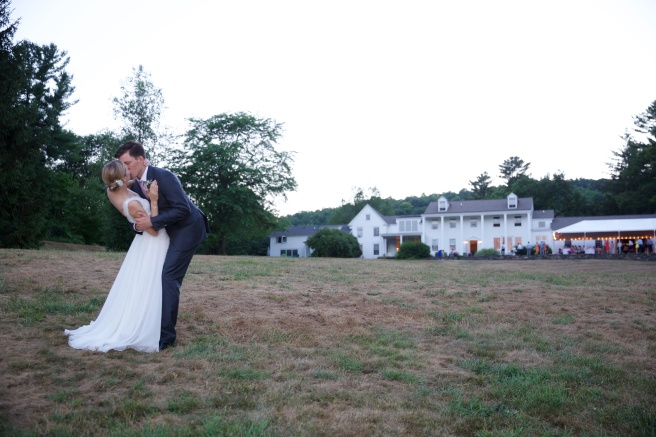 Fontainebleau Inn Ithaca Wedding Photographer B.Fotographic 184