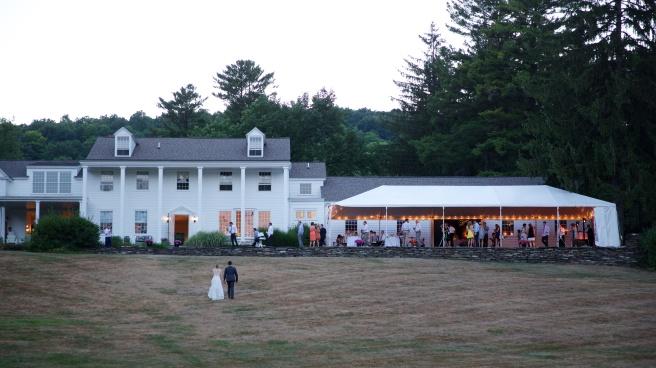 Fontainebleau Inn Ithaca Wedding Photographer B.Fotographic 185