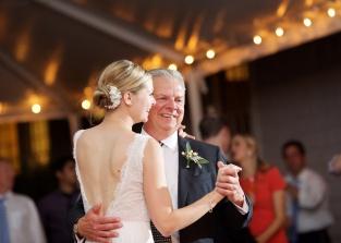 Fontainebleau Inn Ithaca Wedding Photographer B.Fotographic 190