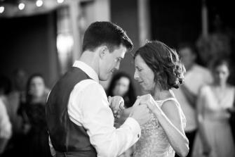 Fontainebleau Inn Ithaca Wedding Photographer B.Fotographic 200