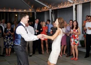 Fontainebleau Inn Ithaca Wedding Photographer B.Fotographic 201