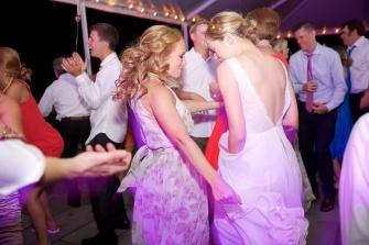 Fontainebleau Inn Ithaca Wedding Photographer B.Fotographic 207