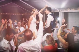 Fontainebleau Inn Ithaca Wedding Photographer B.Fotographic 214