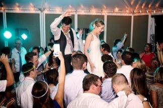 Fontainebleau Inn Ithaca Wedding Photographer B.Fotographic 215