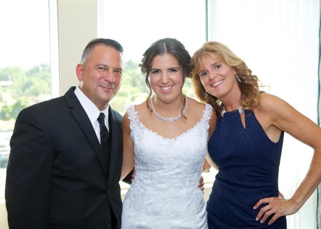 Ventosa Vineyards Finger Lakes Wedding Photographer B.Fotographic 041