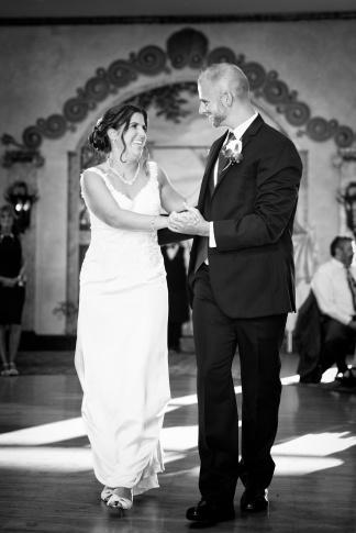 Ventosa Vineyards Finger Lakes Wedding Photographer B.Fotographic 068