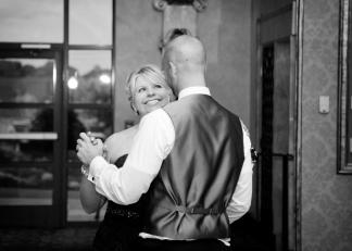 Ventosa Vineyards Finger Lakes Wedding Photographer B.Fotographic 097