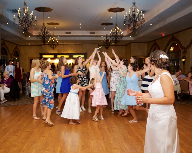Ventosa Vineyards Finger Lakes Wedding Photographer B.Fotographic 100