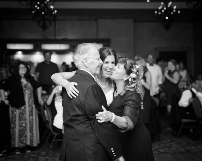Ventosa Vineyards Finger Lakes Wedding Photographer B.Fotographic 101