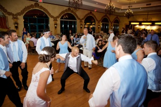 Ventosa Vineyards Finger Lakes Wedding Photographer B.Fotographic 102