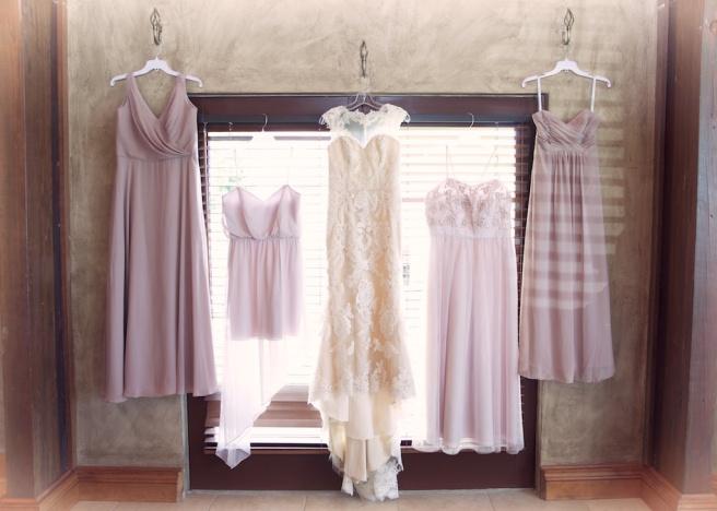 Chantelle Marie Lakehouse Auburn Wedding Photography 054.jpg