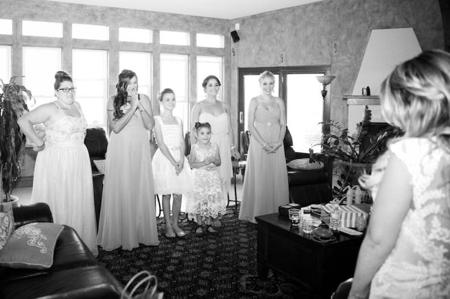 Chantelle Marie Lakehouse Auburn Wedding Photography 064.jpg