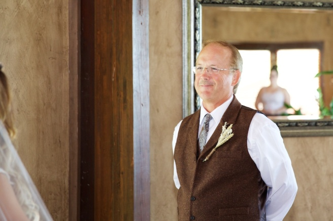 Chantelle Marie Lakehouse Auburn Wedding Photography 074.jpg