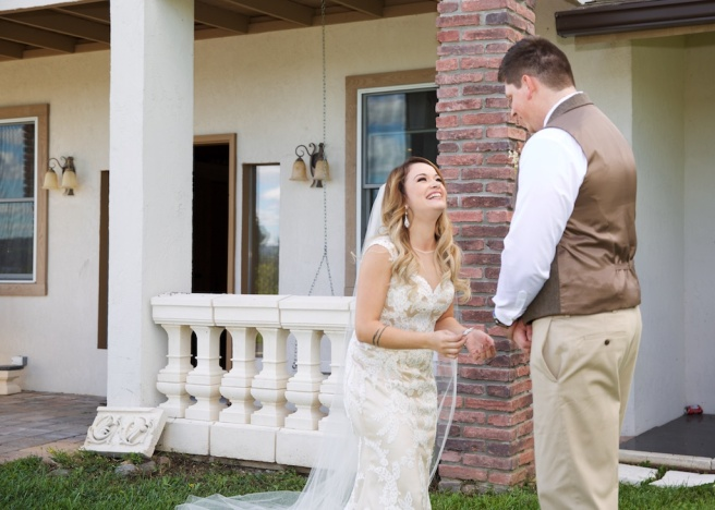 Chantelle Marie Lakehouse Auburn Wedding Photography 081.jpg