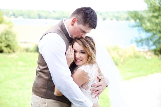 Chantelle Marie Lakehouse Auburn Wedding Photography 083.jpg