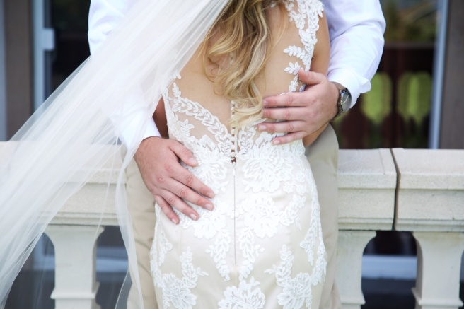 Chantelle Marie Lakehouse Auburn Wedding Photography 099.jpg