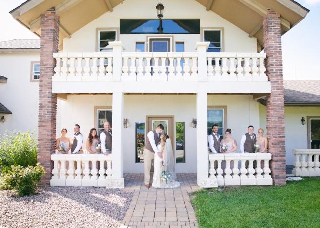 Chantelle Marie Lakehouse Auburn Wedding Photography 122.jpg