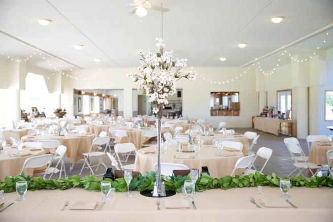 Chantelle Marie Lakehouse Auburn Wedding Photography 146.jpg