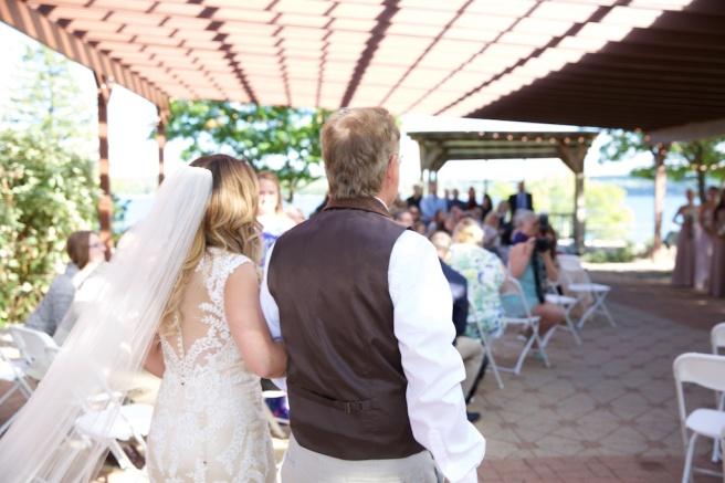 Chantelle Marie Lakehouse Auburn Wedding Photography 154.jpg