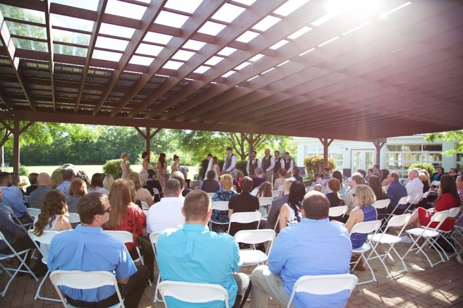 Chantelle Marie Lakehouse Auburn Wedding Photography 156.jpg