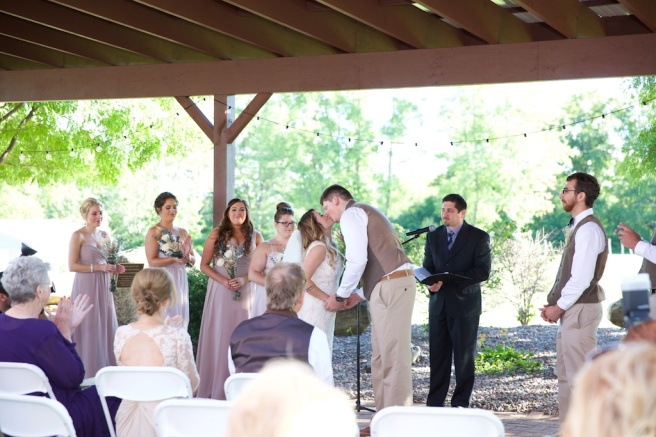 Chantelle Marie Lakehouse Auburn Wedding Photography 164.jpg