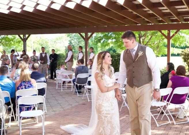 Chantelle Marie Lakehouse Auburn Wedding Photography 166.jpg
