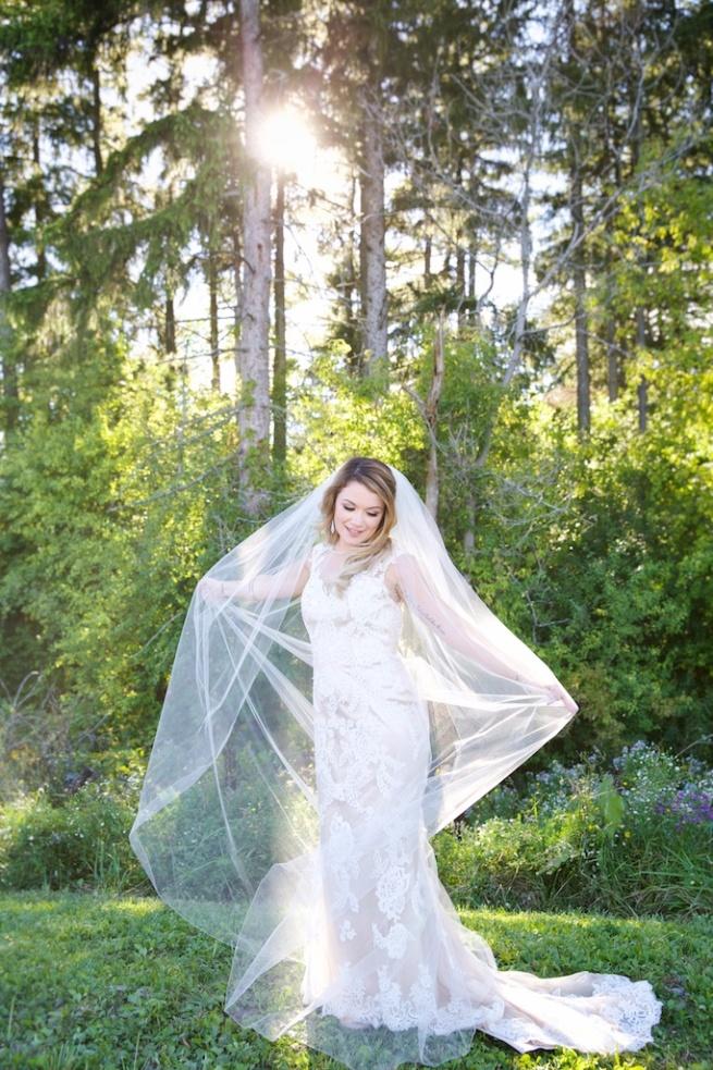 Chantelle Marie Lakehouse Auburn Wedding Photography 184.jpg
