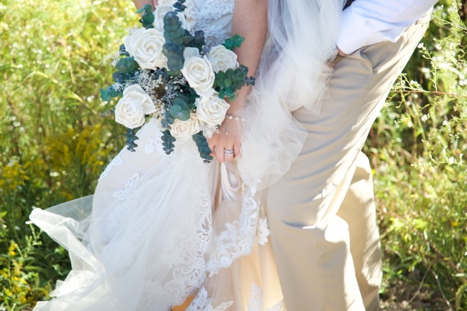 Chantelle Marie Lakehouse Auburn Wedding Photography 217.jpg