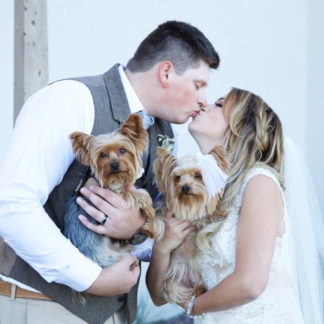 Chantelle Marie Lakehouse Auburn Wedding Photography 242.jpg