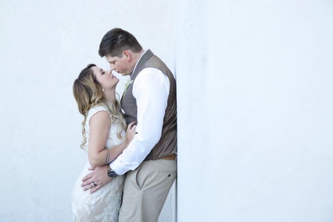 Chantelle Marie Lakehouse Auburn Wedding Photography 268.jpg