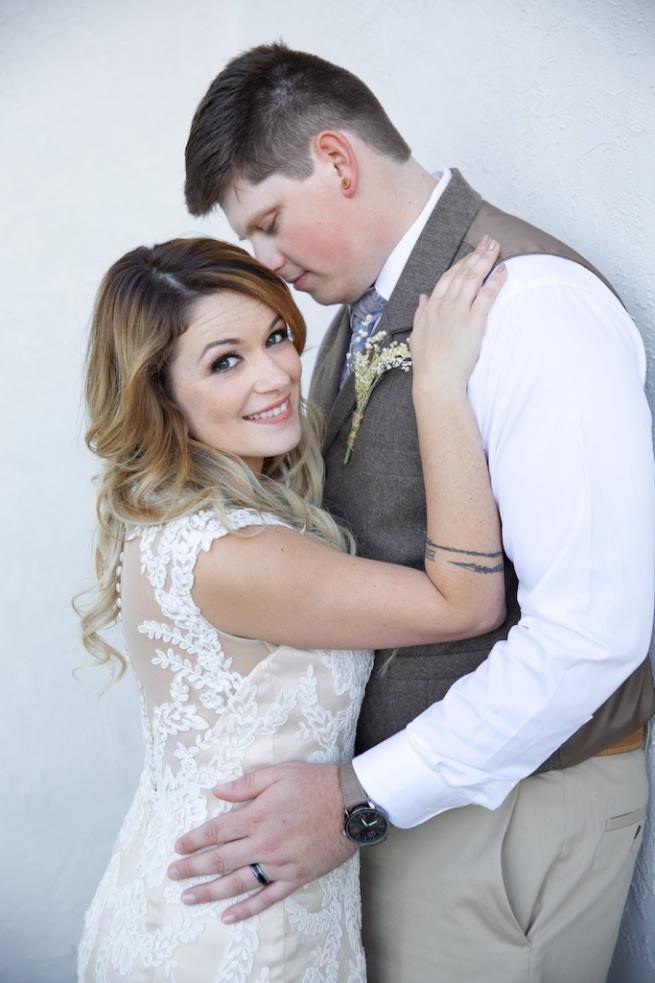Chantelle Marie Lakehouse Auburn Wedding Photography 270.jpg