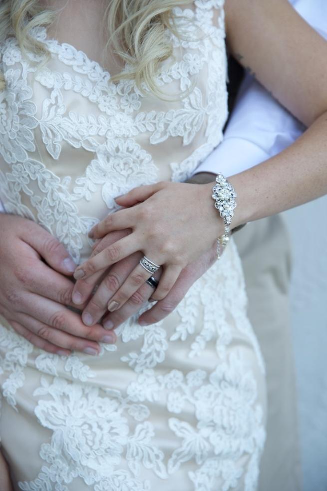 Chantelle Marie Lakehouse Auburn Wedding Photography 273.jpg