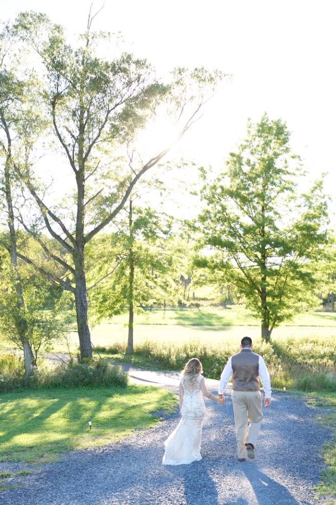 Chantelle Marie Lakehouse Auburn Wedding Photography 280.jpg