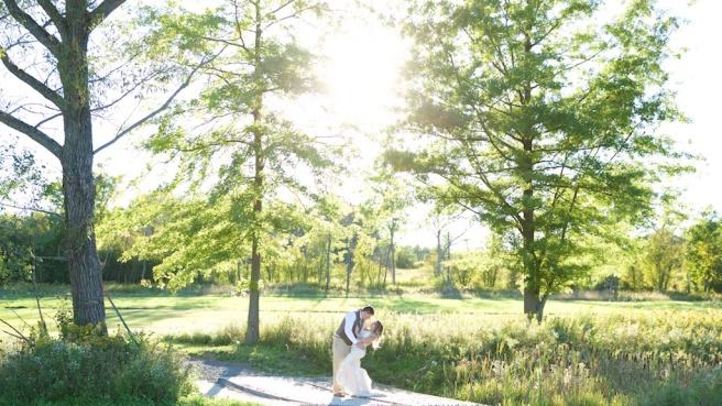 Chantelle Marie Lakehouse Auburn Wedding Photography 289.jpg