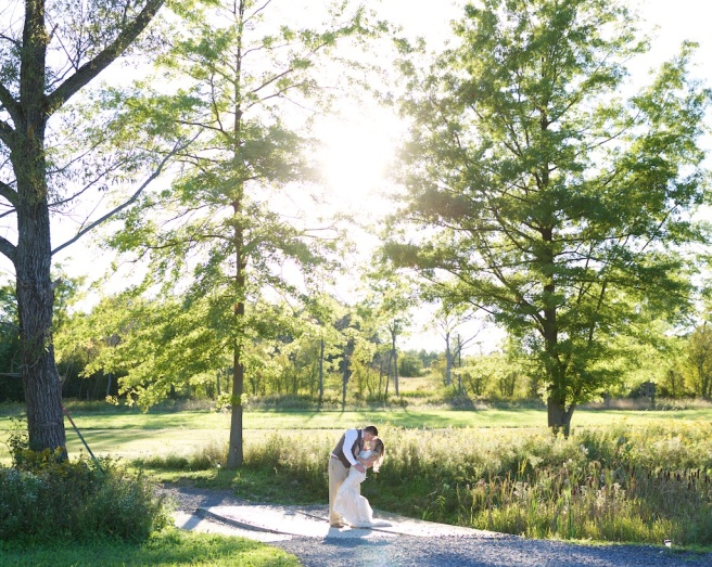 Chantelle Marie Lakehouse Auburn Wedding Photography 291.jpg